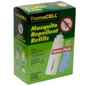 Набор запасной ThermaCell Refills MR 400-12