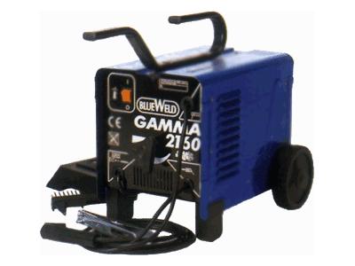 Lt b gt сварочный lt b gt lt b gt аппарат lt b gt blueweld gamma 2160