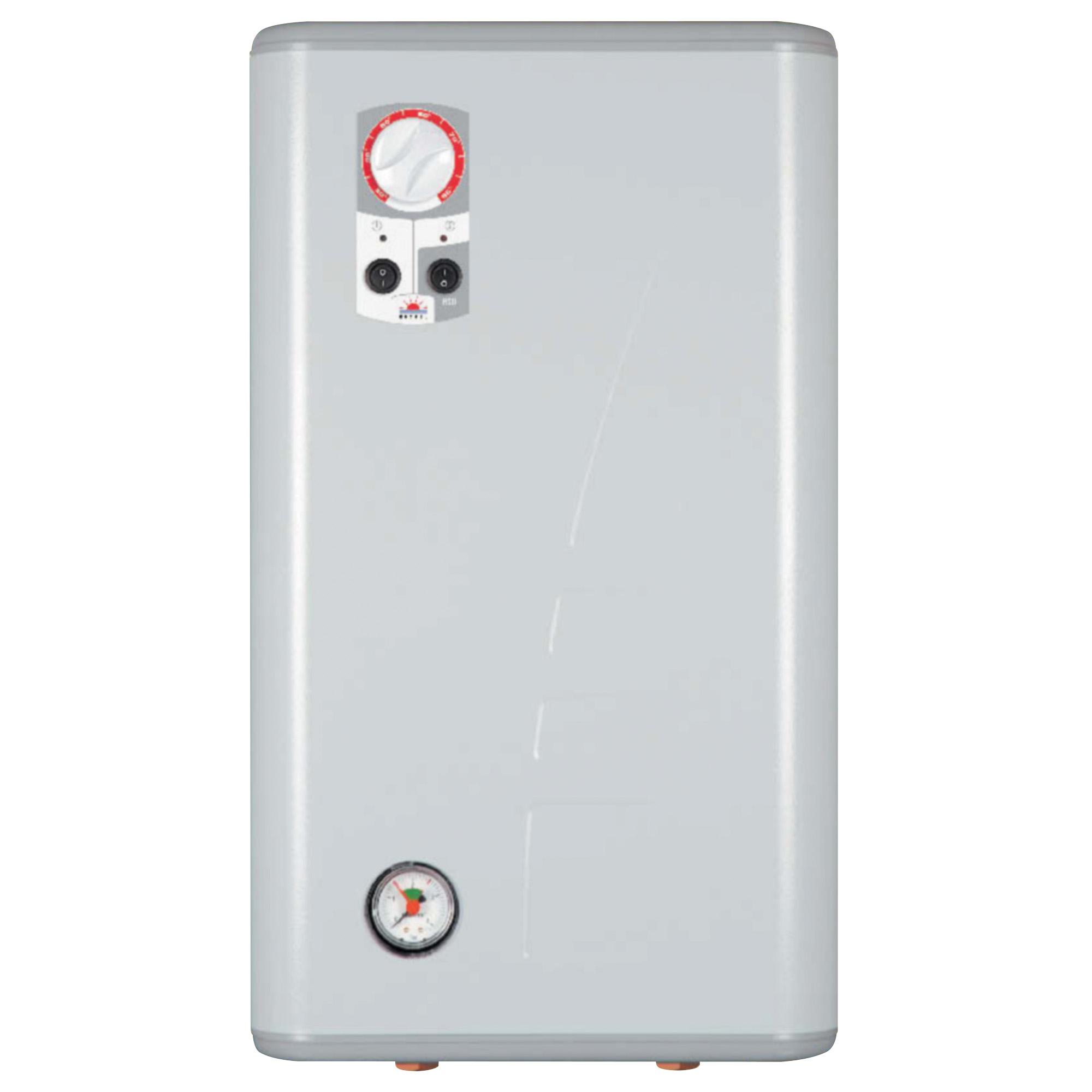 Comparatif chaudiere a condensation devis travaux de renovation lorient ent - Comparatif chaudiere condensation gaz ...