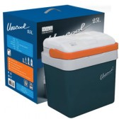 Автохолодильник Camping World  Unicool 25