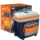 Автохолодильник Camping World Unicool 28