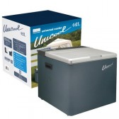 Автохолодильник Camping World Unicool 42