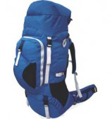 Рюкзак WoodLand TRAVEL 75L