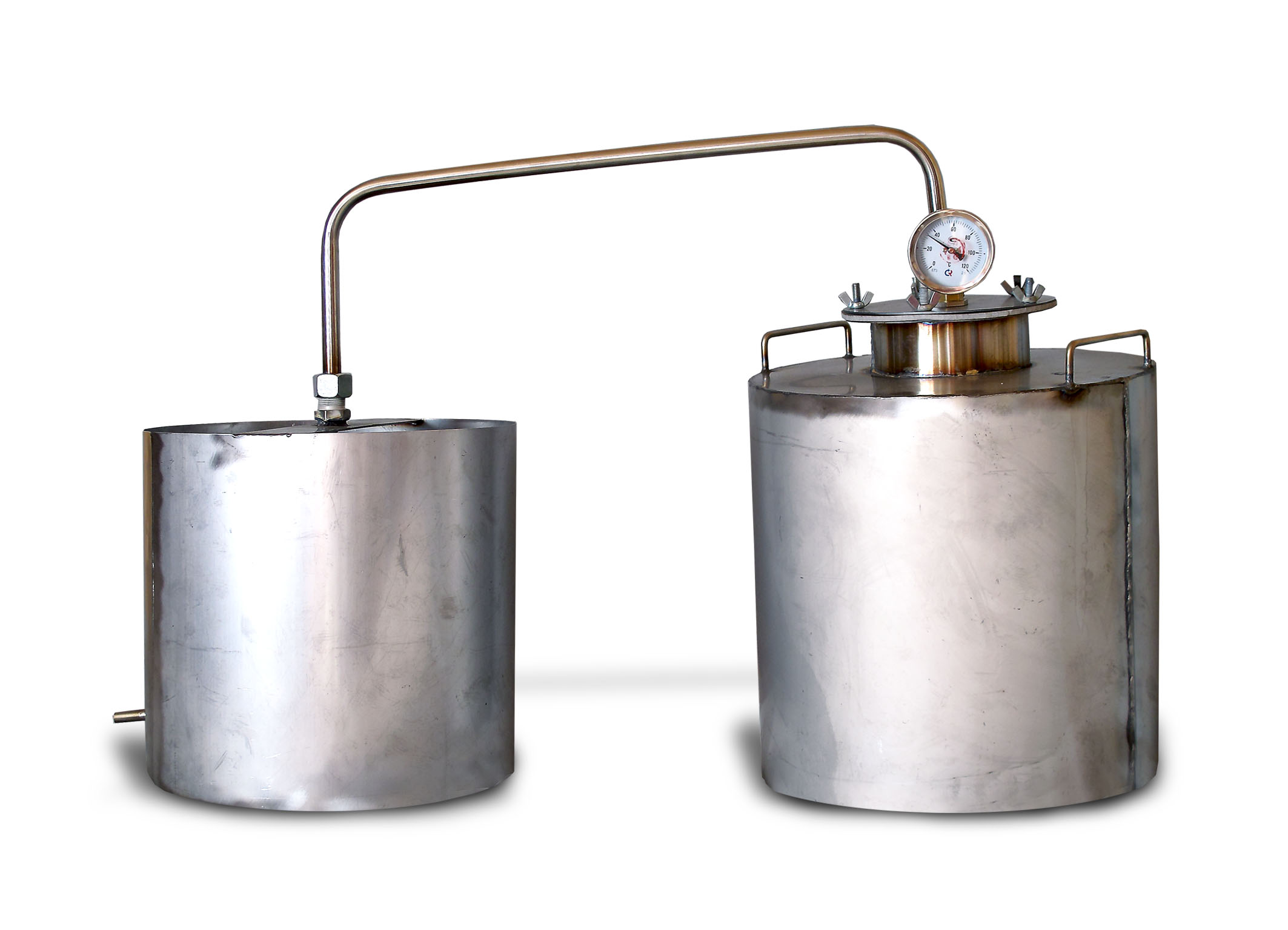 дистилляторы производительность 5 литр час купить в новосибирске