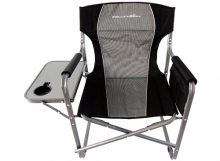 Кресло Maverick Folding Chair AC018-16GTA