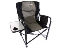 Кресло Maverick Folding Chair АС026-1L