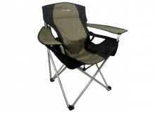 Кресло Maverick Folding Chair АС026-6