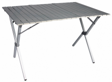 Стол Maverick Folding Table