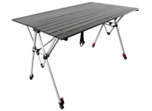 Стол Maverick Folding Table - Adjustable