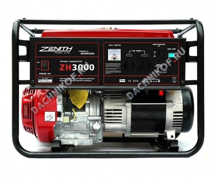 Стабилизатор напряжения энергия voltron 10000 hp