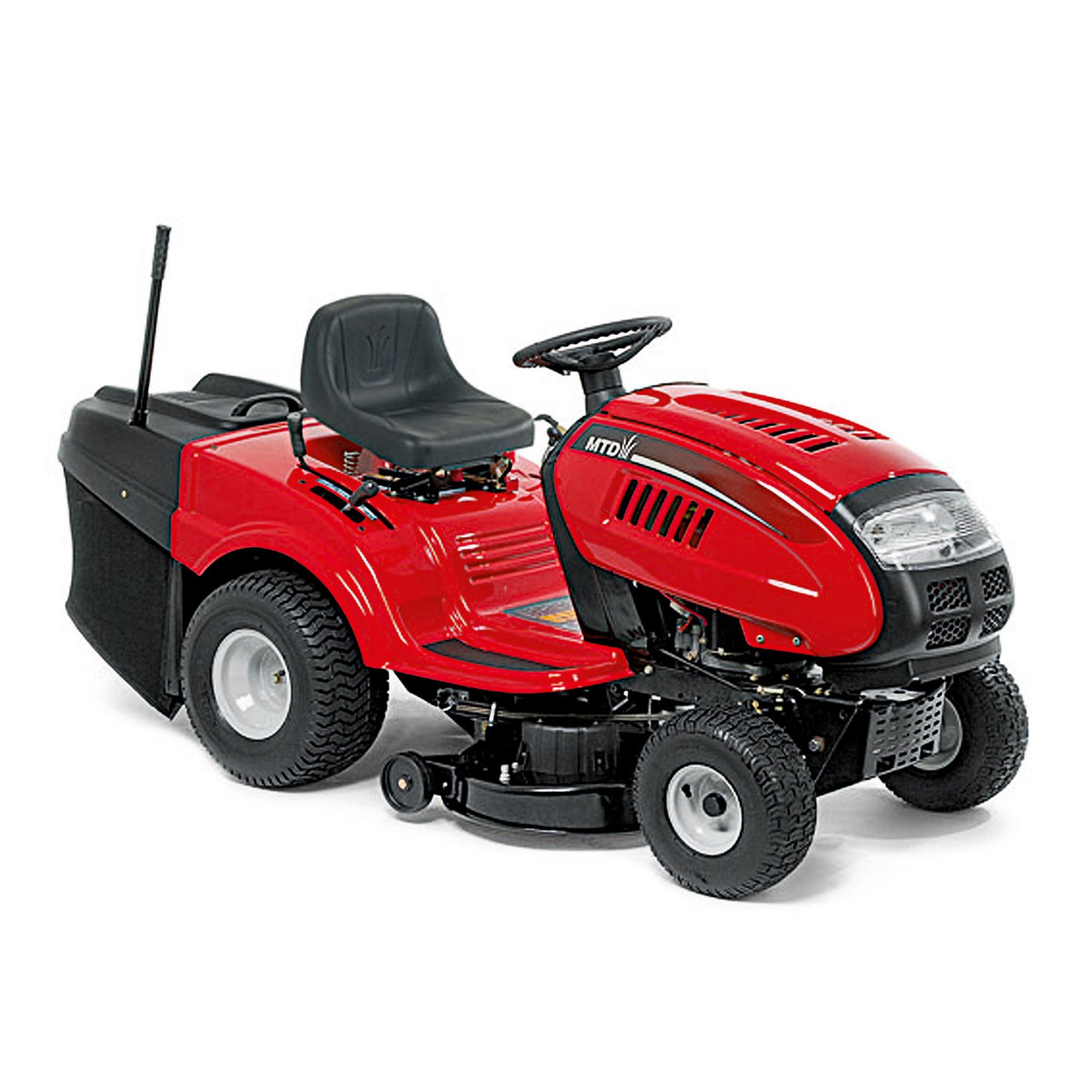 Трактор садовый, цена 2 279 руб., купить в Москве   Tiu.ru.